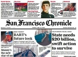 s-SAN-FRANCISCO-CHRONICLE-large